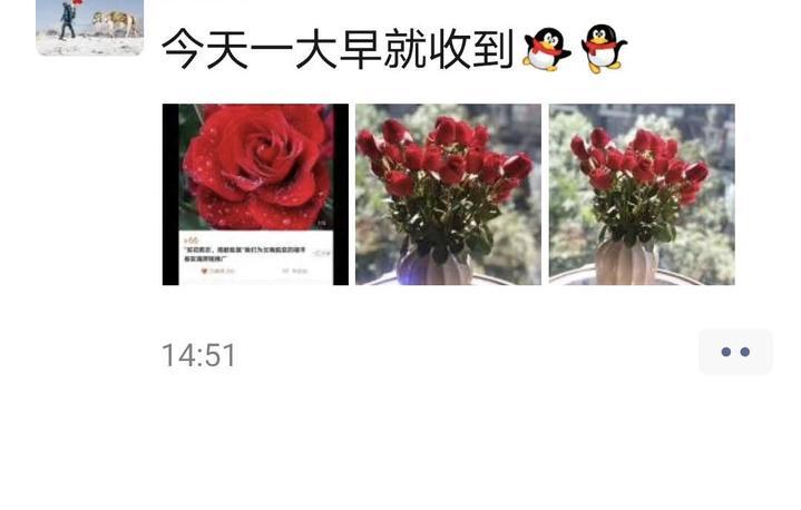 微信图片_20200214194547.jpg