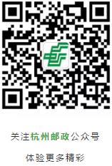 微信图片_20200217153459.png