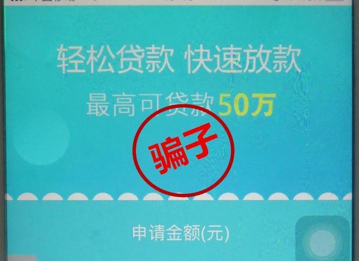 微信图片_20200228092452.jpg