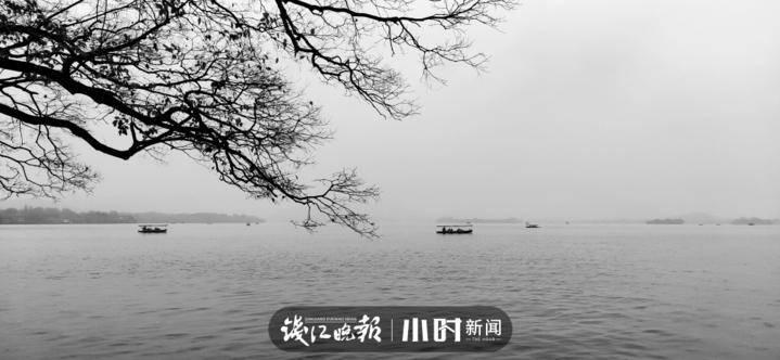 小莹 (2).jpg