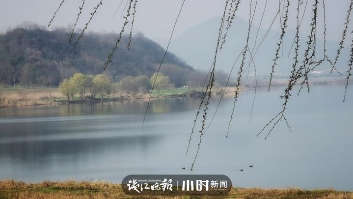 刘树德.jpg