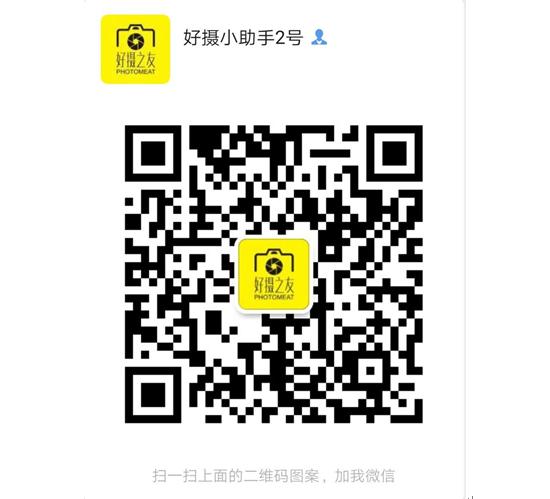 微信图片_20200316152126.png