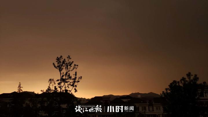 东风.jpg