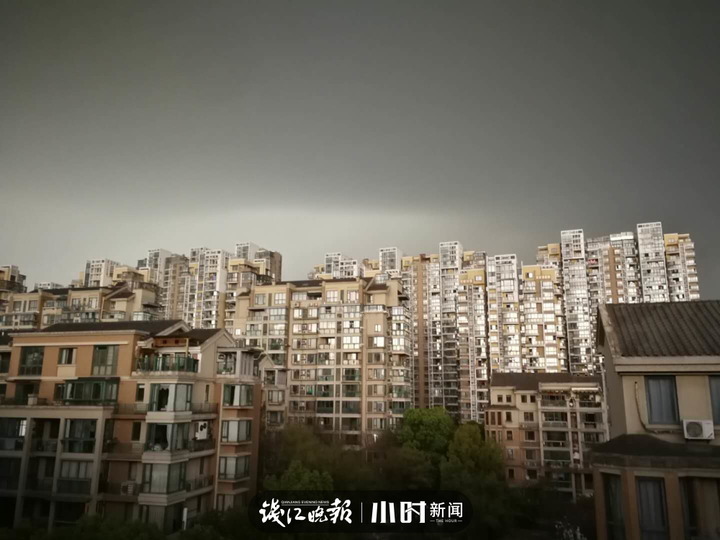 九如 (2).jpg