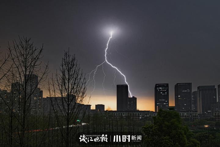 空山心雨 (2).jpg