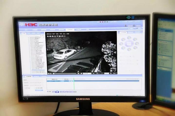 微信图片_20200325145208.jpg