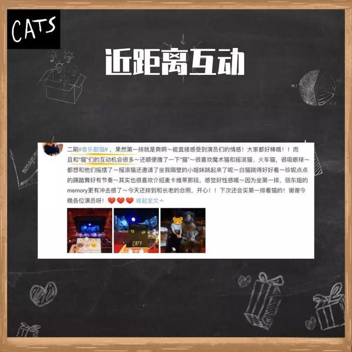 微信圖片_20200325133326.jpg