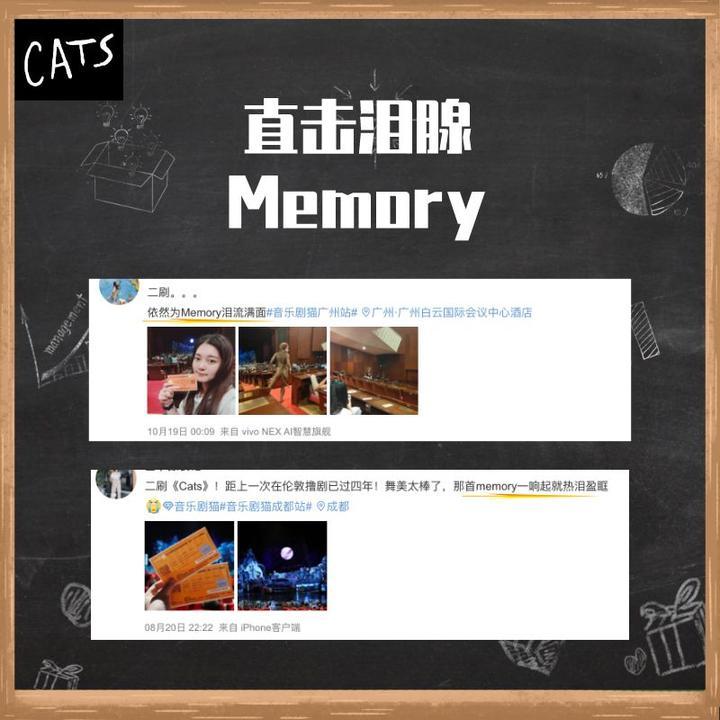 微信圖片_20200325133511.jpg
