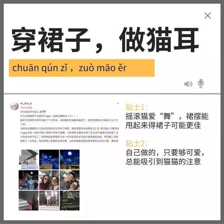 微信圖片_20200325134156.jpg