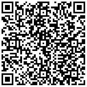 微信圖片_20200325133529.jpg