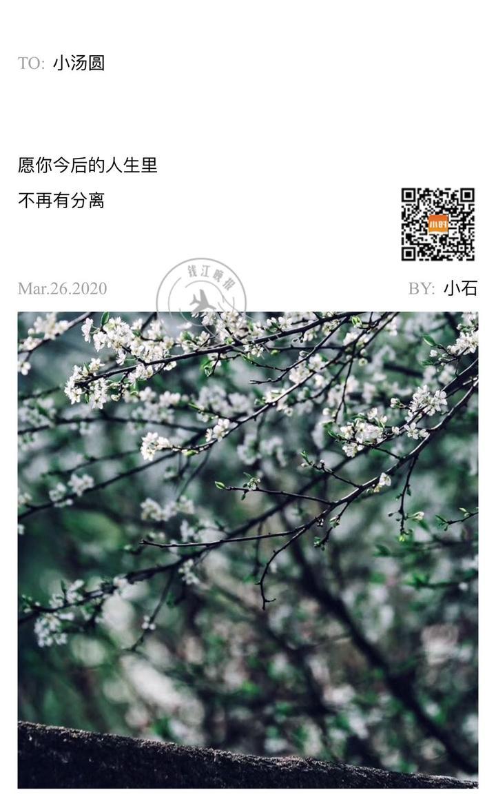 微信图片_20200326140205.jpg