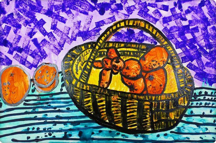 17 家铭 篮子里的土豆42x29.7cm 丙烯.jpg