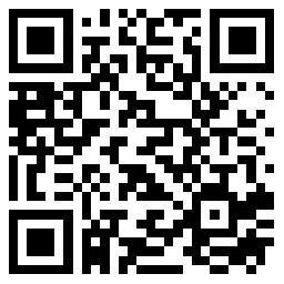 微信图片_20200420161000.jpg