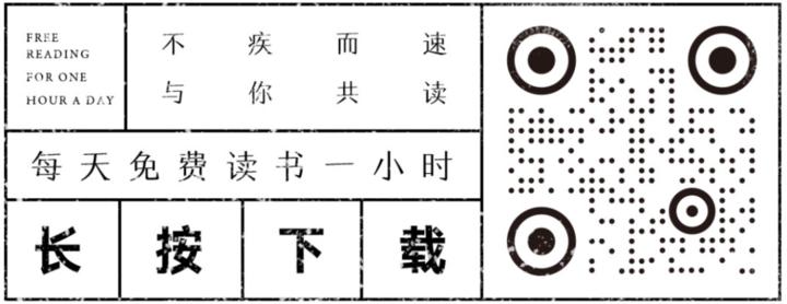 微信图片_20200420161004.png