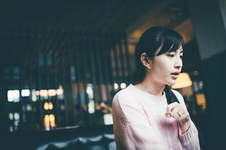 3(摄影:陈佩芸,使用请标明摄影师).jpg