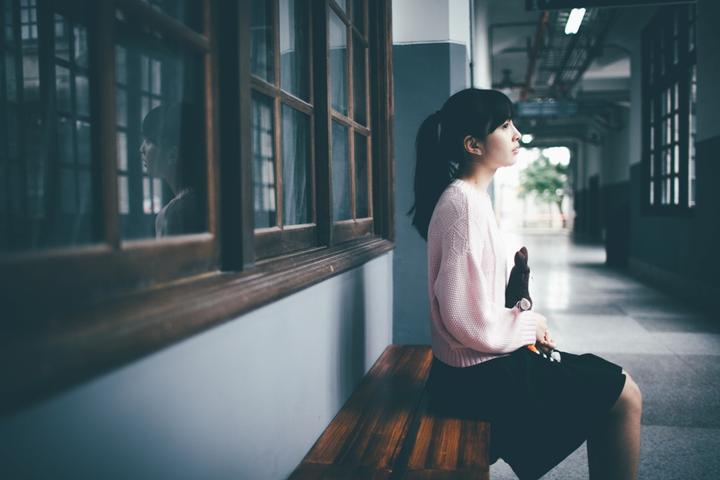 2(摄影:陈佩芸,使用请标明摄影师).jpg