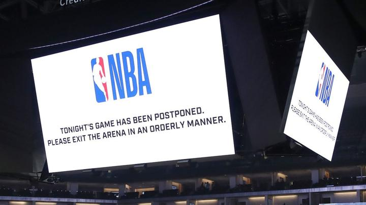 1583990969_NBA-suspends-regular-season-due-to-coronavirus-NBA-News.jpg