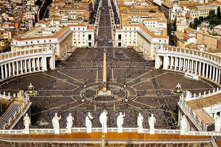 1梵蒂冈圣彼得广场 382.jpg
