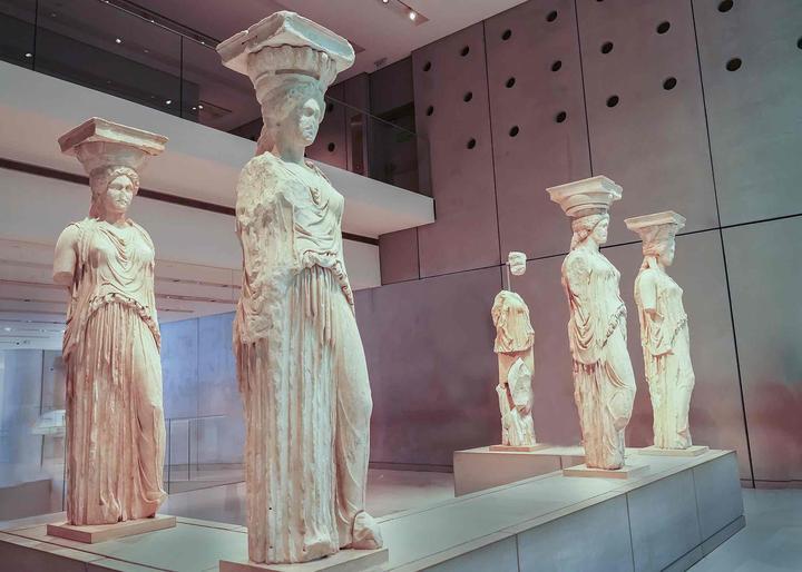 6雅典博物馆-伊瑞克提翁神庙-女神柱-041.jpg