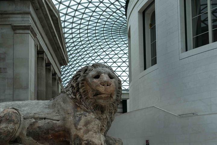 8大英博物馆大厅-04807.jpg