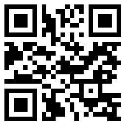 微信圖片_20200515172844.jpg