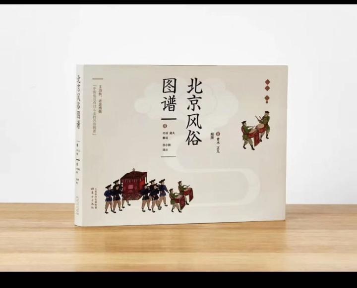 北京风俗图谱.jpg