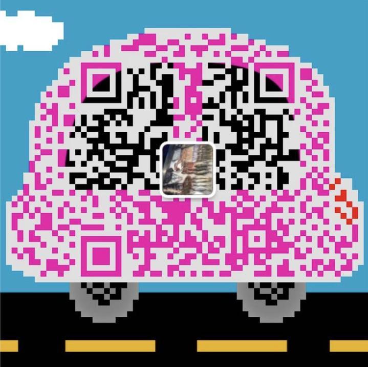 微信图片_20200521102917.jpg