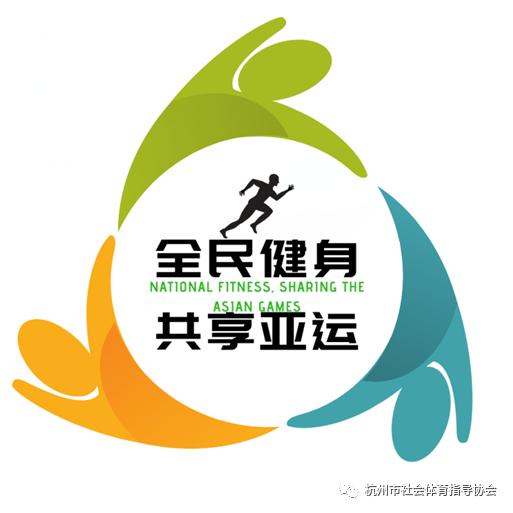 刘微信图片_20200602143305.png