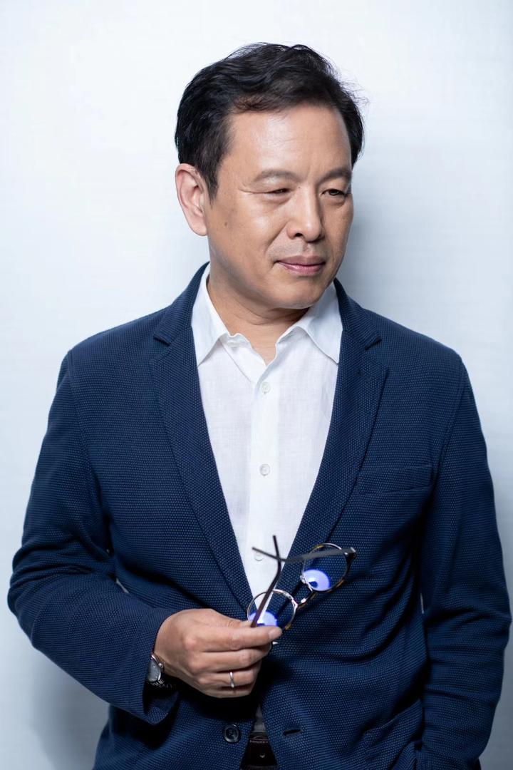 评委李敬泽.jpg