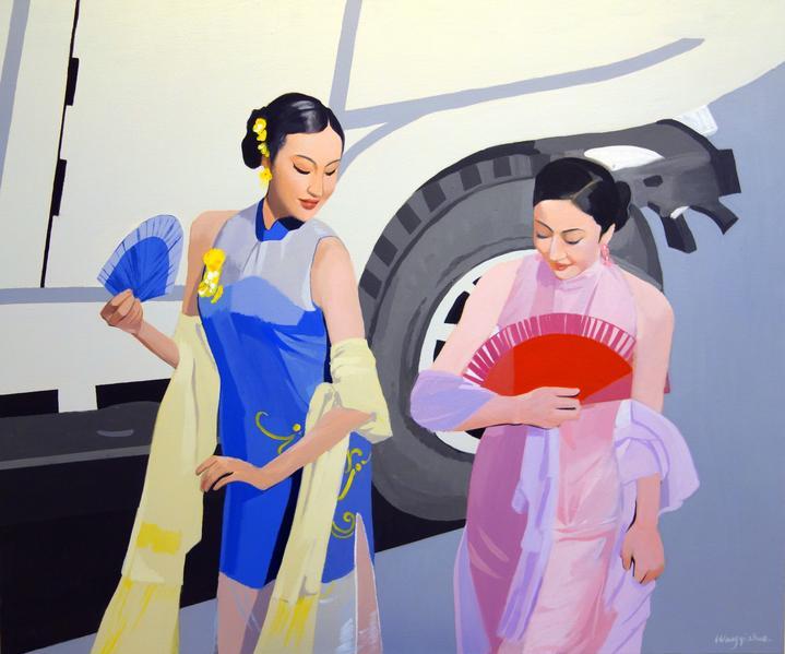 上海公子插图10.JPG
