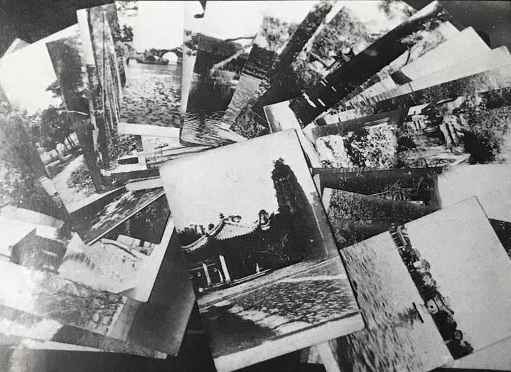 西湖风景集照片数种.jpg