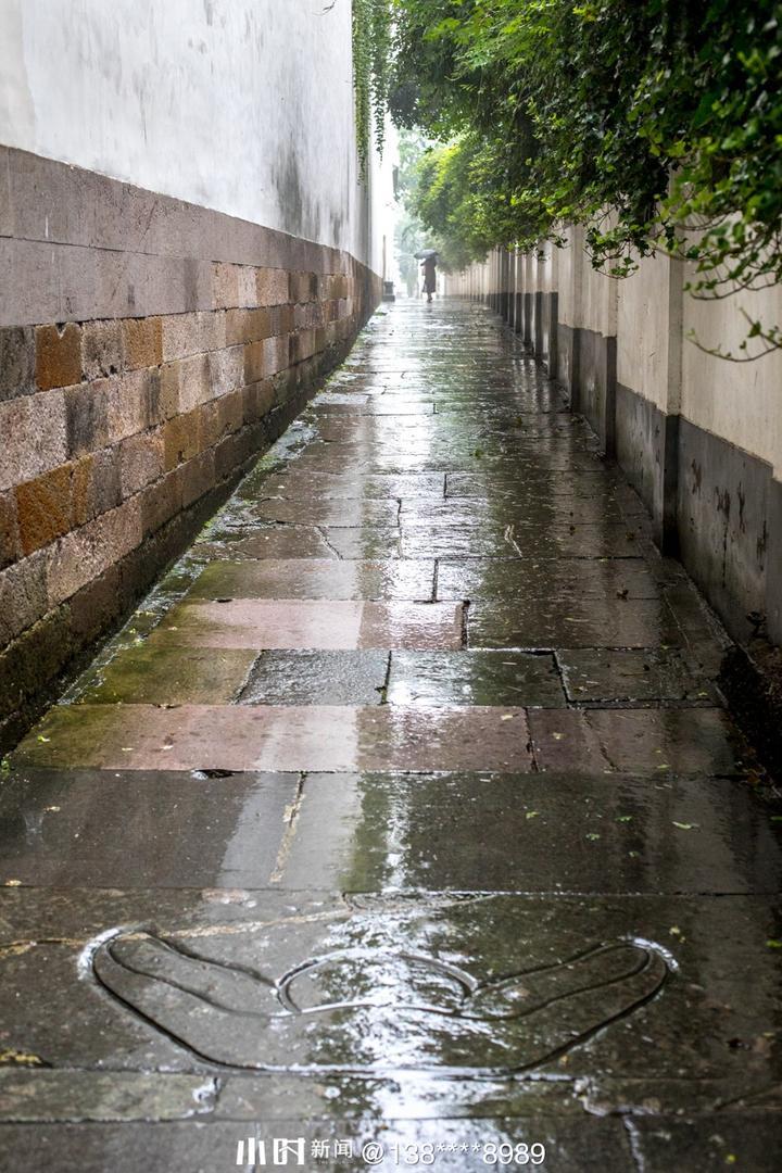 元宝街.jpg