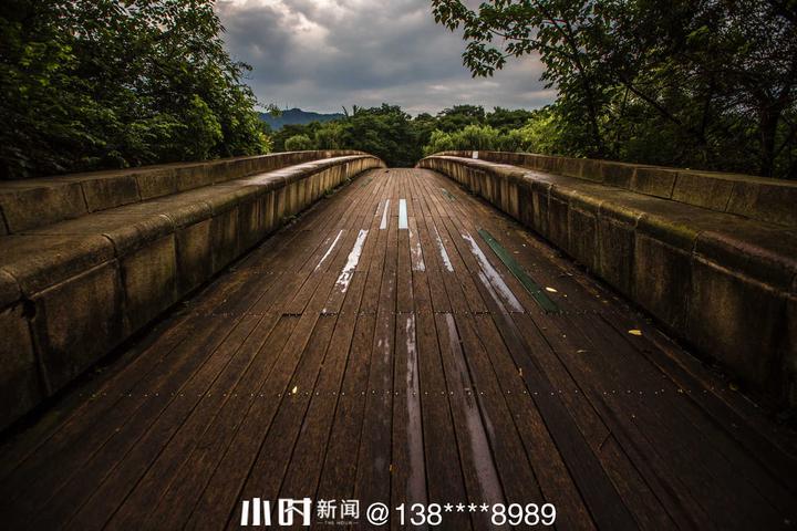 桥66.jpg