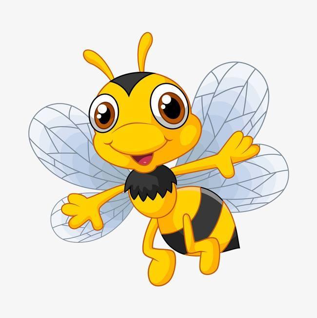 卡通蜜蜂2.jpg