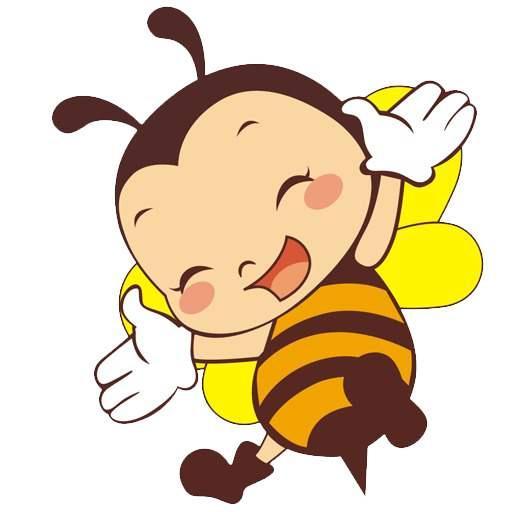 卡通蜜蜂1.jpg