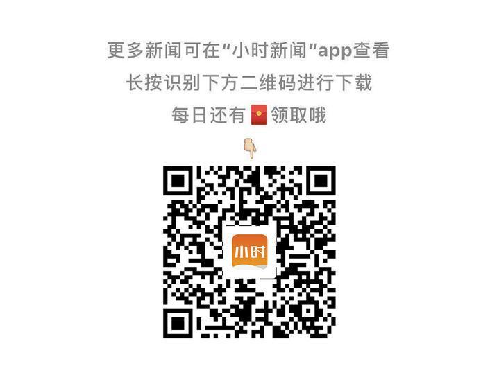 文艺部推广码.jpg