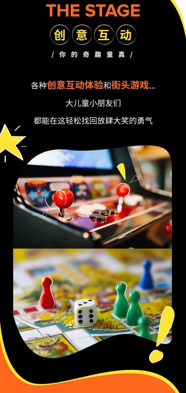 微信图片_20200729164907.jpg