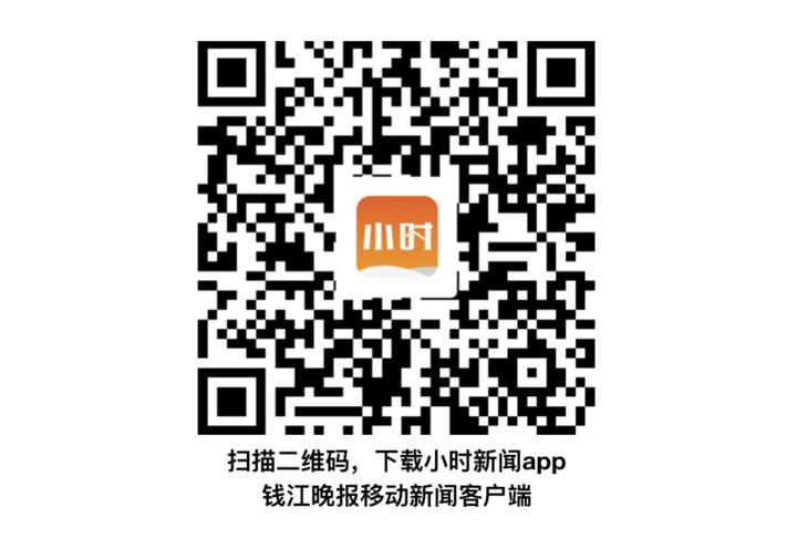 微信图片_20200309141609.png