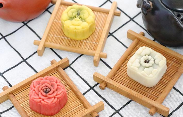 龙井茶酥.jpg