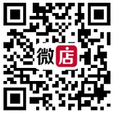 微信图片_20200918175306.png