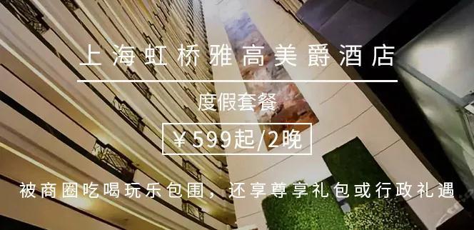 微信图片_20201117163019.jpg