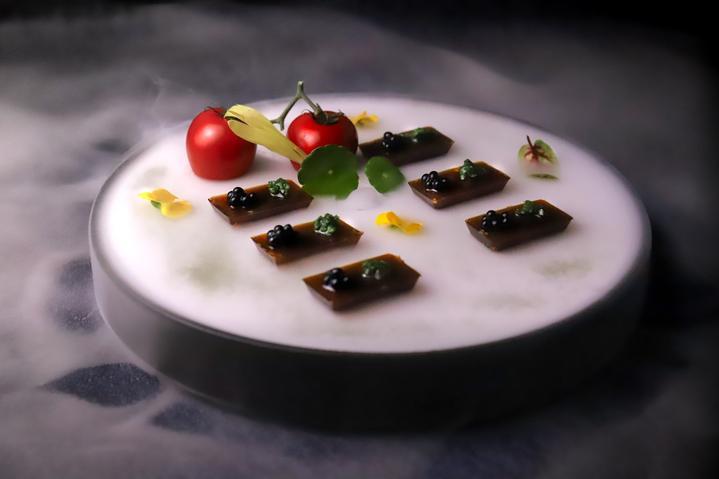 珍珠醋蟹肉冻 .jpg