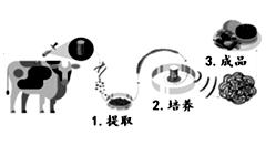 微信图片_20201120162102.png