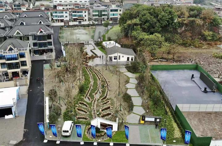 萧山区义桥镇潘山净水公园1.jpg