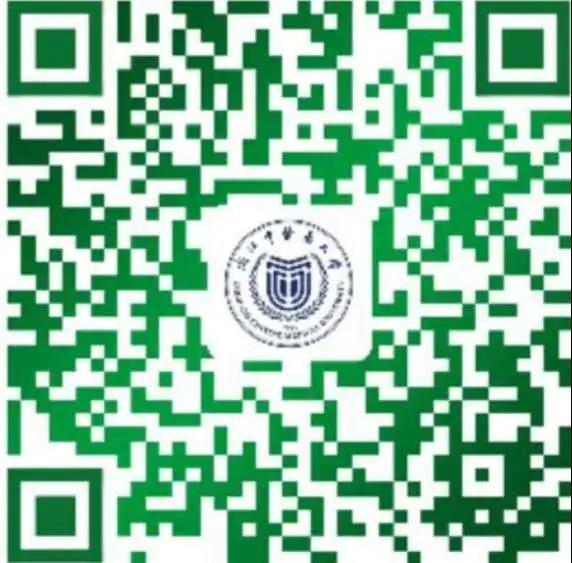 微信图片_20201126154539.jpg