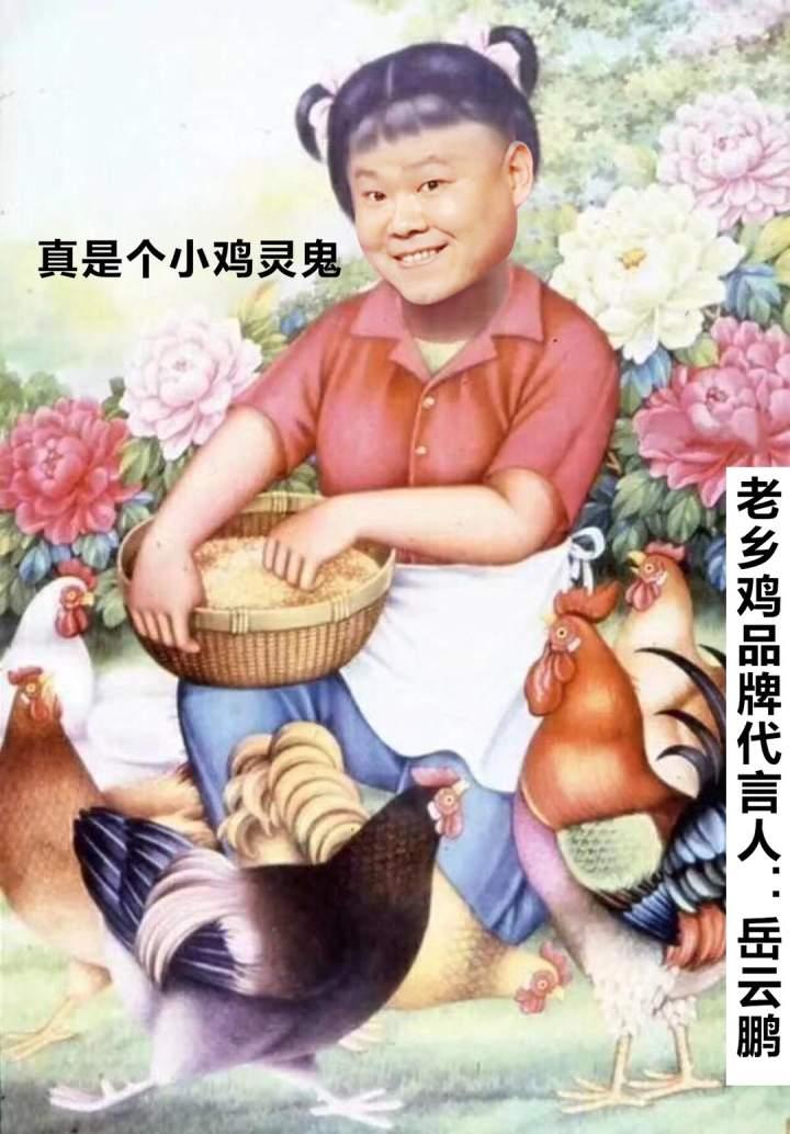 岳云鹏官宣海报.jpg