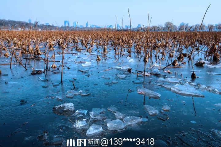 西湖冰.jpg