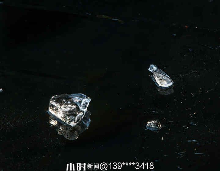 西湖冰2.jpg