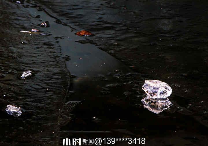 西湖冰4.jpg