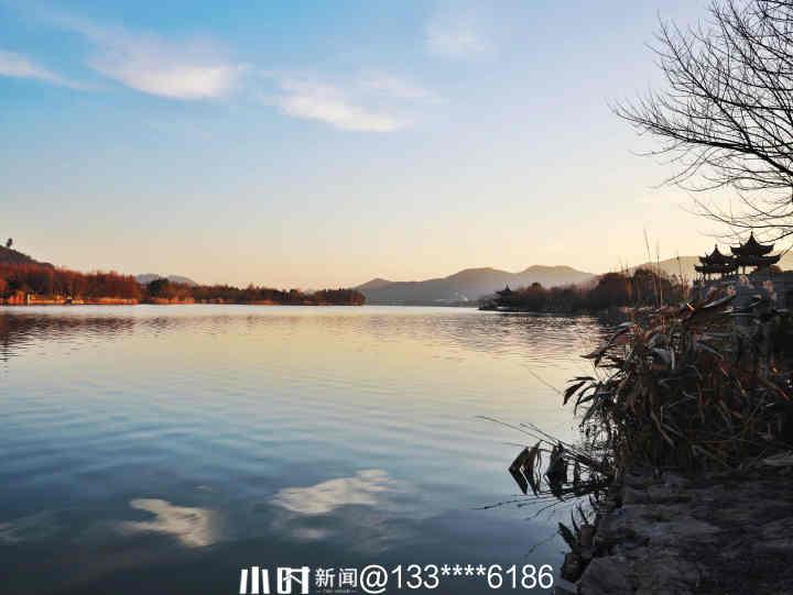 湘湖.jpg